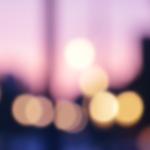 Dicionário da Hospedagem de Site: Conheça os principais termos técnicos da área