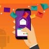 aprenda como configurar email no android