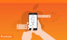 Como Configurar Email no iPhone e no Mac