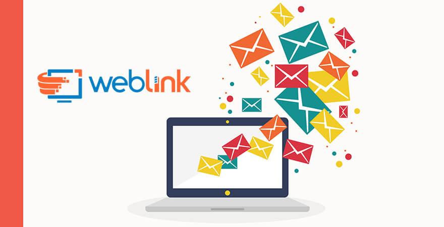 post-mail-computador weblink hospedagem de sites
