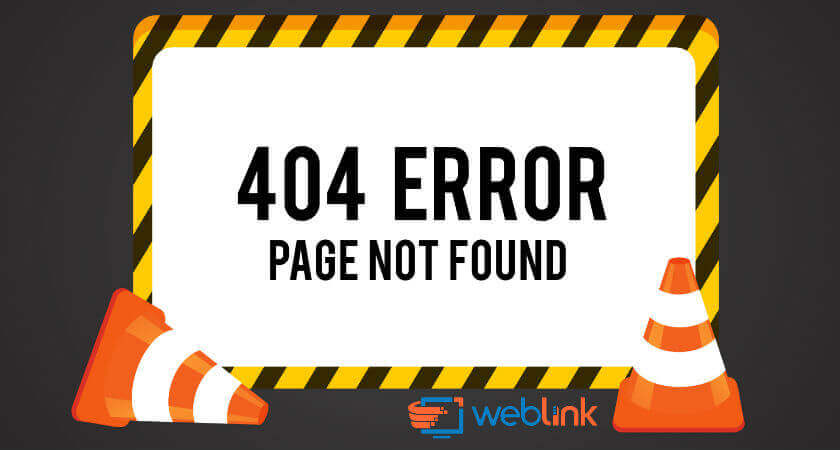 post-error-not-found weblink