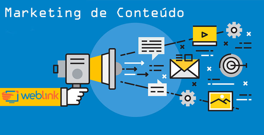 post-marketing-conteudo weblink