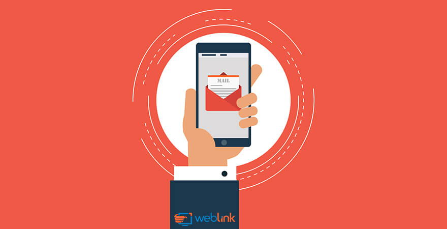 post-mail-hand weblink