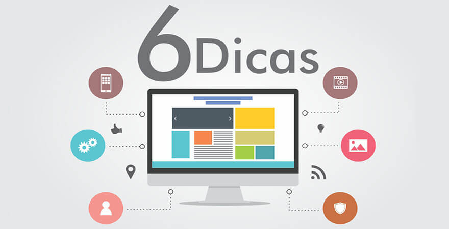 post-6dicas-computador weblink