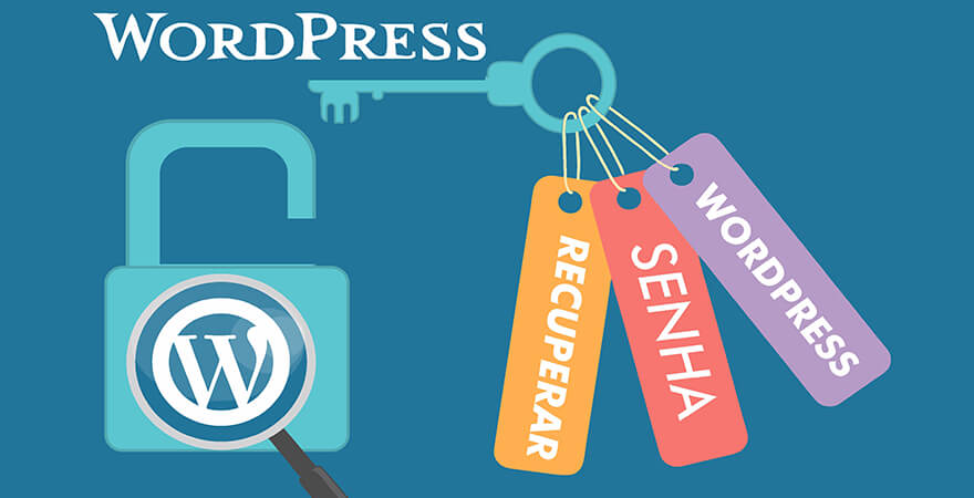 post-wordpress-key