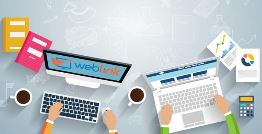 post-google-weblink