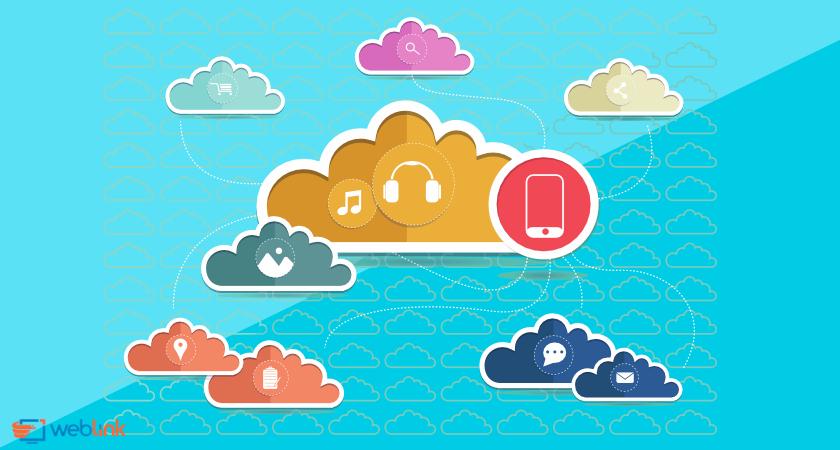 cloud-vps-nuvem weblink