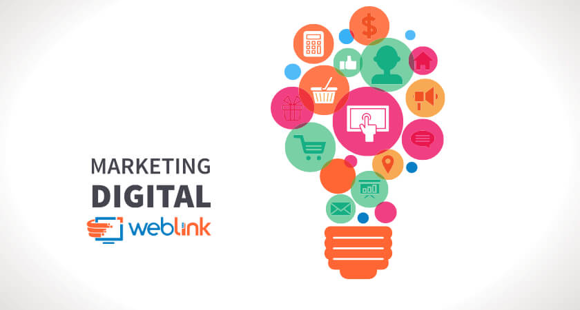 digital-marketing-weblink