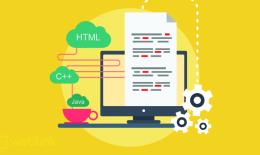 Dicas de PHP que você deveria conhecer