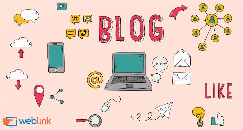post-dicas-blog