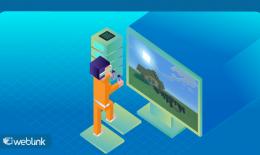 Como Criar um Servidor de Minecraft (Linux e Windows)