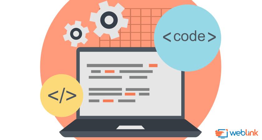 capa-code-css