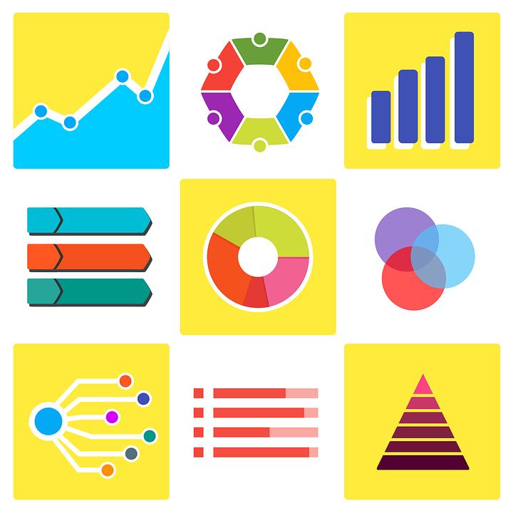 metricas-key-indicator