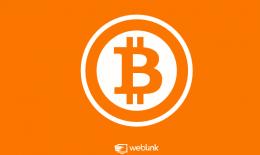 Entenda o funcionamento da Bitcoin