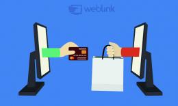 7 estratégias infalíveis para realizar uma venda online