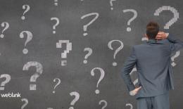 Hospedagem compartilhada ou dedicada (VPS)? Qual devo contratar?