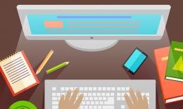 10 ferramentas úteis para quem quer se tornar um Freelancer