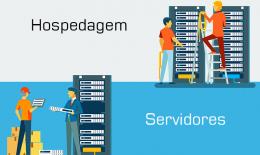 Hospedagem descomplicada: Saiba tudo sobre servidores, VPS, domínios e hospedagem
