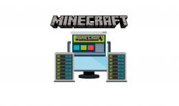 Entenda como funciona um servidor Minecraft em um VPS