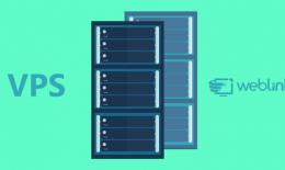 O que é VPS e quais os principais tipos de virtualização