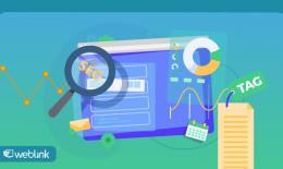 10 Dicas de SEO para Colocar Seu Site no Topo do Google