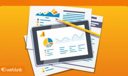 Como Usar o Google Analytics para Analisar Dados do Seu Site