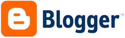 blogger weblink 2