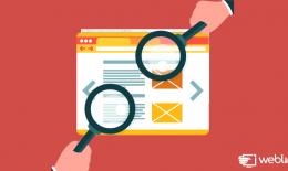 Busca orgânica X Busca paga – Como o SEO pode ajudar a sua loja online