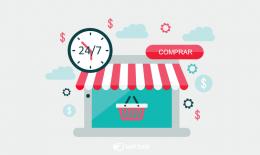 Os 10 maiores erros na gestão de um e-commerce