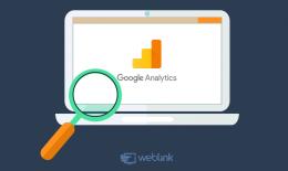 Como analisar dados do seu site com o Google Analytics