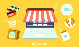 Por que seu e-commerce precisa de um blog