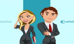 Guest Posts – Construa conteúdo relevante e bombe seu blog