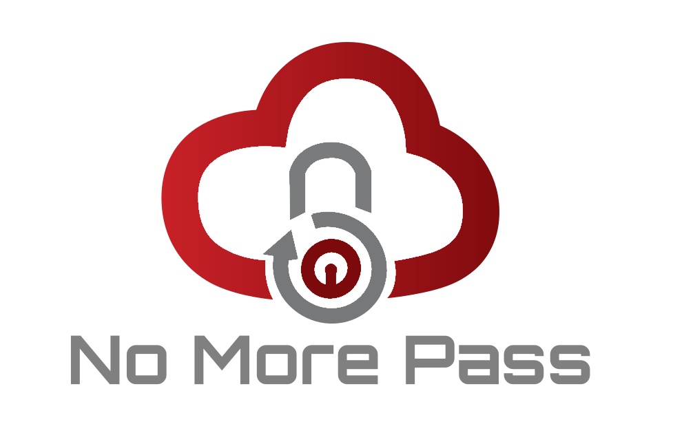 No More Pass Login