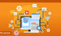 Protocolos de Rede: O Que São, Como Funcionam e Tipos de Protocolos de Internet