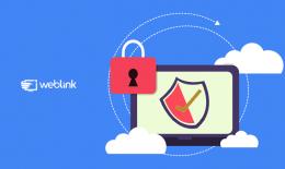 Certificado SSL: Segurança e credibilidade