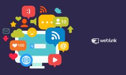 Como atrair visitantes para o seu site ou blog?