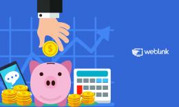 Como ganhar dinheiro com seu blog