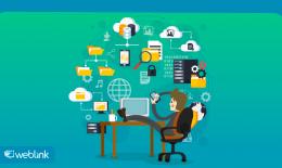 8 Programas de FTP para Transferir Arquivos pela Internet