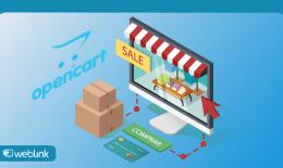 O Que É e Como Instalar o OpenCart?