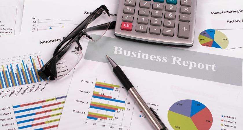 calcular retorno sobre investimento blog weblink