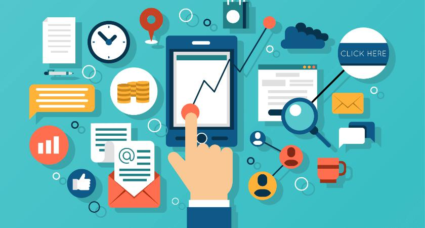 como ganhar dinheiro na internet weblink