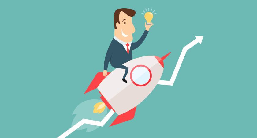 como ganhar dinheiro online weblink