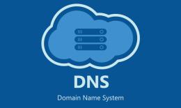 O que é e como funciona a DNS?
