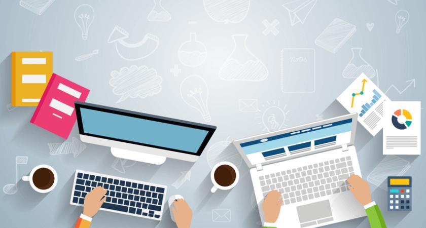 ganhar dinheiro na internet weblink