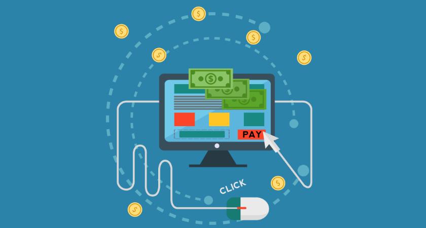gateways de pagamento weblink