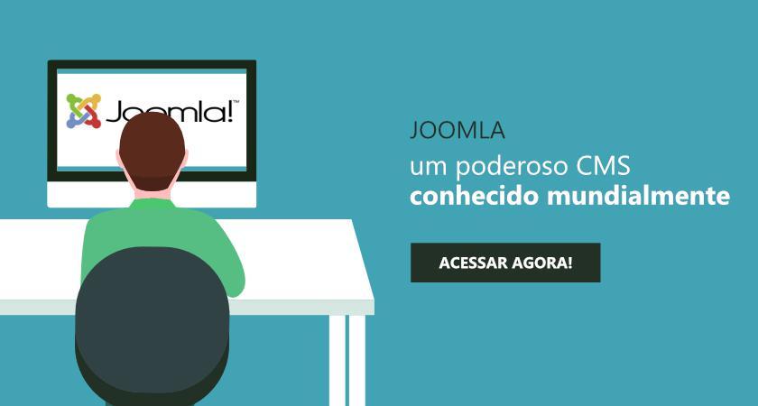 joomla weblink