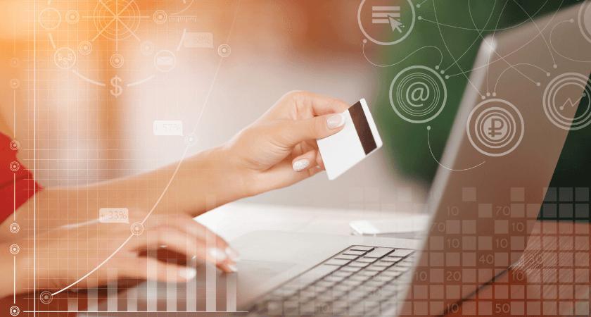 pagamento internet weblink