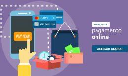 Serviços de pagamento online | Conheça 10 soluções do mercado