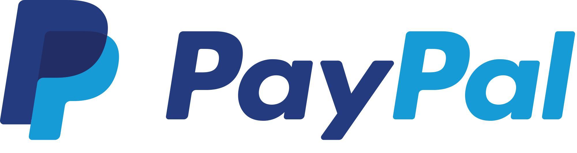 paypal weblink