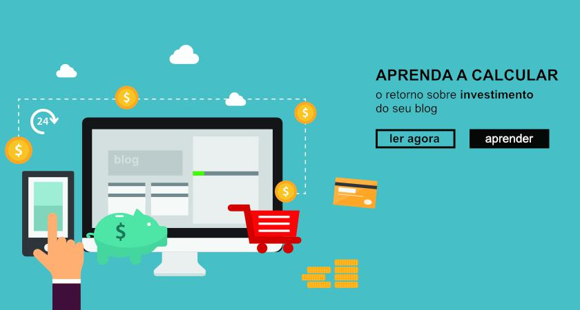 retorno sobre investimento blog weblink